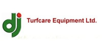 DJ Turfcare Equipment Ltd.