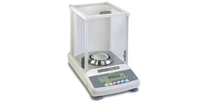 Model AB120 - Electronic Analytic Scale