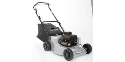 Masport - Model 200 ST - Push Rotary Mower