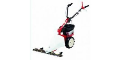Apache - Model M210 - Sickle Mower