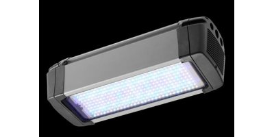 SUNLIGHT - Model FL 300 - LED Light