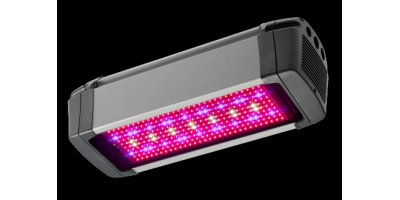 Model FL 300 - Algae LED Top Light