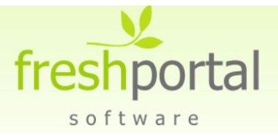 FreshPortal Software BV
