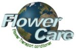 Flower Care Holland bv