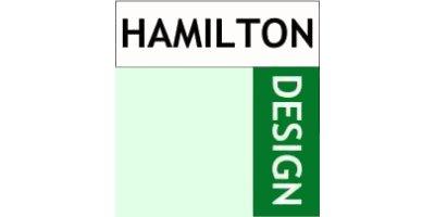 Hamilton Design Ltd