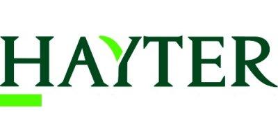 Hayter Limited
