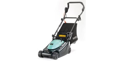 Hayter Envoy - Model 36 - Electric Push Lawnmower