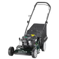 Osprey - Model 46 Series - Petrol Lawn Mowers