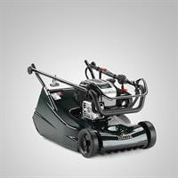 Harrier - Model 48 Series - Rear Roller Mowers