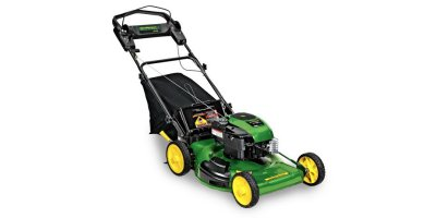 John Deere - Model JM36 - Walk Behind Mowers