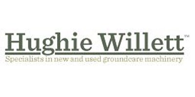 Hughie Willett Machinery Ltd