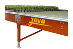 Standard - Potting Machines