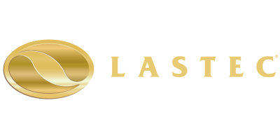 Lastec UK Ltd