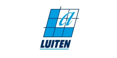 Luiten Greenhouses BV