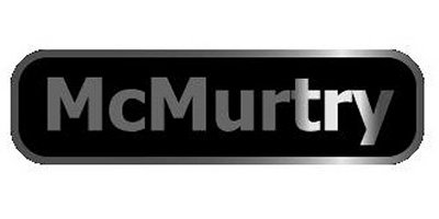 McMurtry Ltd