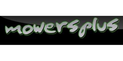 Mowersplus