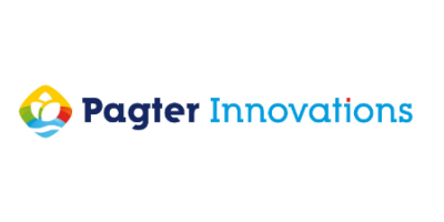 Pagter Innovations B.V.