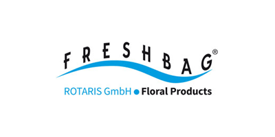 Rotaris Marketing GmbH