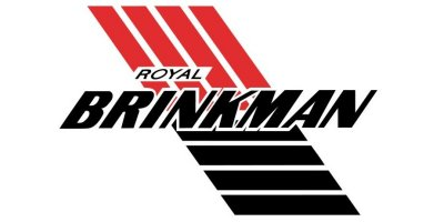 Royal Brinkman International BV