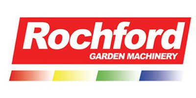 Rochford Garden Machinery Ltd
