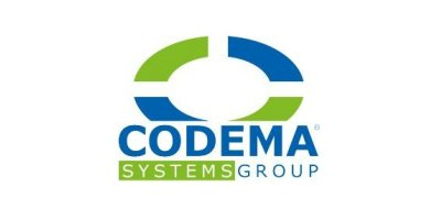 CODEMA Systems Group B.V.