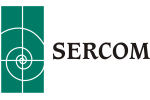 SercoNet - Process Computers Quick and Easy Access Software