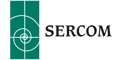 SercoVision - Automated Processes Software