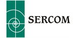 Sercom - Screen Manager Software