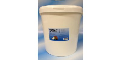 Model 10511 - Cut Flower Food Powder