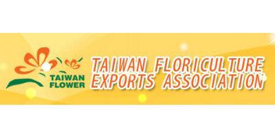 Taiwan Floriculture Exports Association (TFEA)