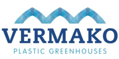 Vermako Plastic Greenhouses