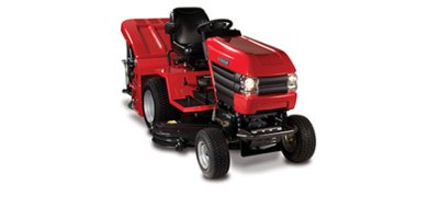 Westwood - Model V Series  - Highly Specified Garden Tractors