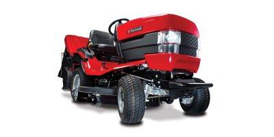 Westwood - Model F60 4TRAC - Garden Tractors