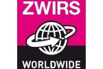 Zwirs Worldwide