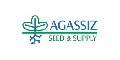 Agassiz Seed and Supply