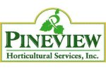 Pineview Horticultural Services, Inc.