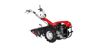 Nibbi - Model KAM 4 - Professional Rotary Cultivators