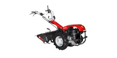 Nibbi - Model KAM 5 - Professional Rotary Cultivators