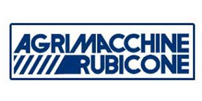 Agrimacchine Rubicone S.p.a.