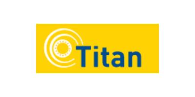Titan Italia Spa