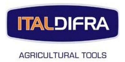 Italdifra Agricultural Tools s.r.l