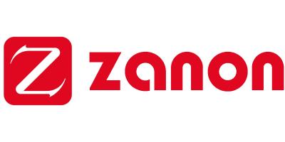 Zanon srl