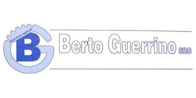 Berto Guerrino Snc