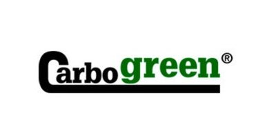 Carbogreen di Carboni Renzo