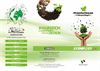 ECOCOMPOST - Community Composter Line