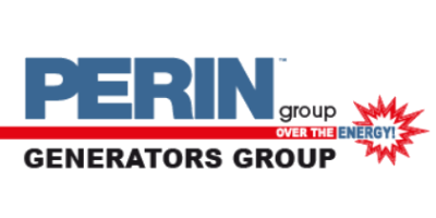 Perin Generators Group