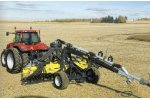 Superior Manure Management System