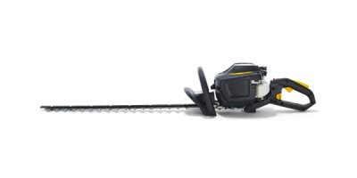ErgoLite - Model 6028 - Handle Hedge Trimmer