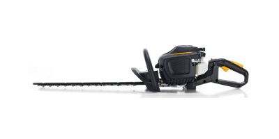 SuperLite - Model 4528 - Handle Hedge Trimmer