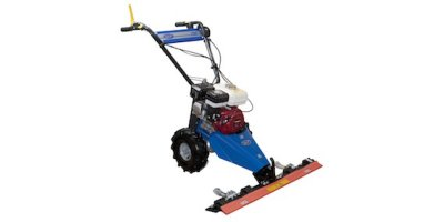 Model MFC 70 - Motor Mower